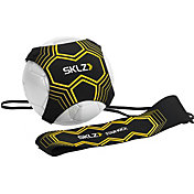 SKLZ Star Kick Soccer Trainer
