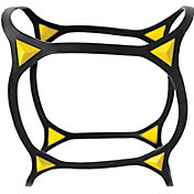 SKLZ Square Up Basketball Trainer