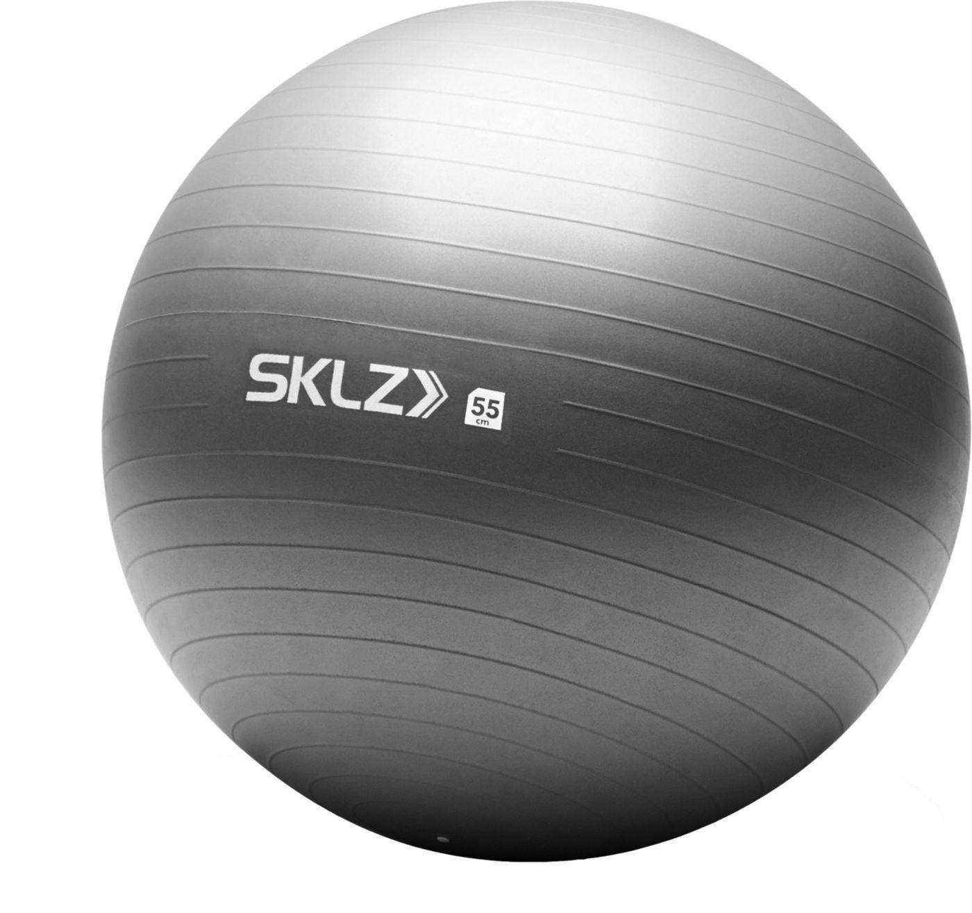 SKLZ 55 cm Stability Ball