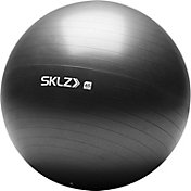 SKLZ 65cm. Stability Ball