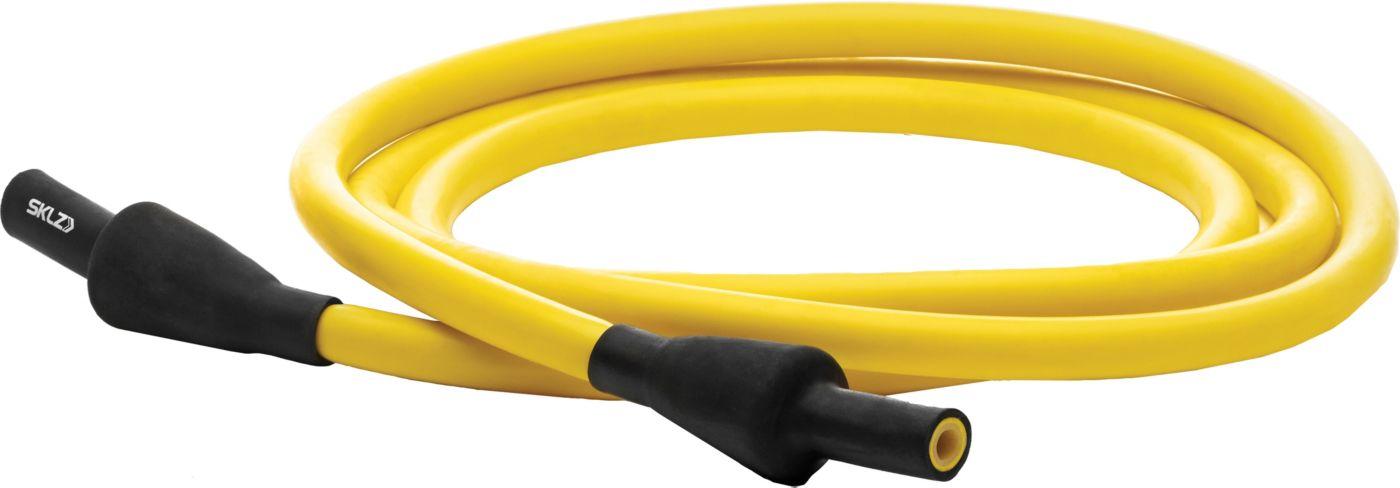 SKLZ Extra Light Resistance Training Cable