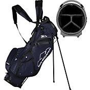 Sun Mountain 2017 3.5 LS Stand Bag