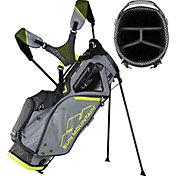 Sun Mountain 2017 4.5 LS Stand Bag