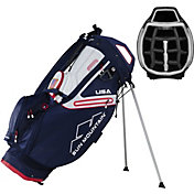 Sun Mountain 2017 C130S Stand Bag