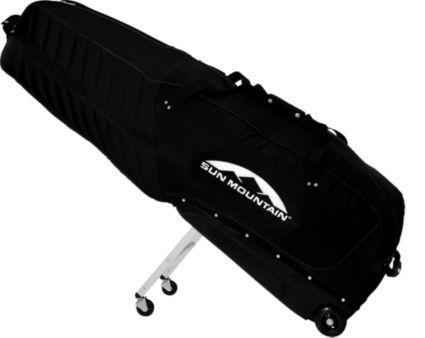 Sun Mountain ClubGlider Pro Travel Bag