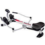 Used Rowing Machine >> Rowing Machines For Sale Best Price Guarantee At Dick S