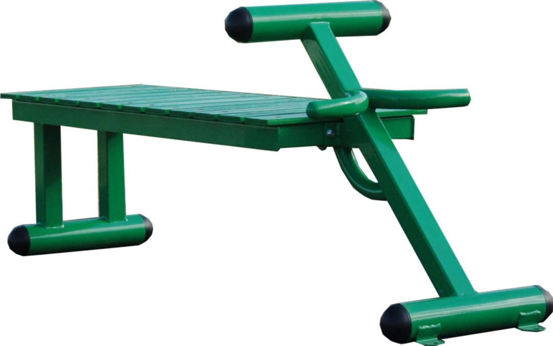 Enjoyable Stamina Outdoor Fitness Weight Bench Bralicious Painted Fabric Chair Ideas Braliciousco
