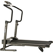 Stamina Avari Adjustable Treadmill