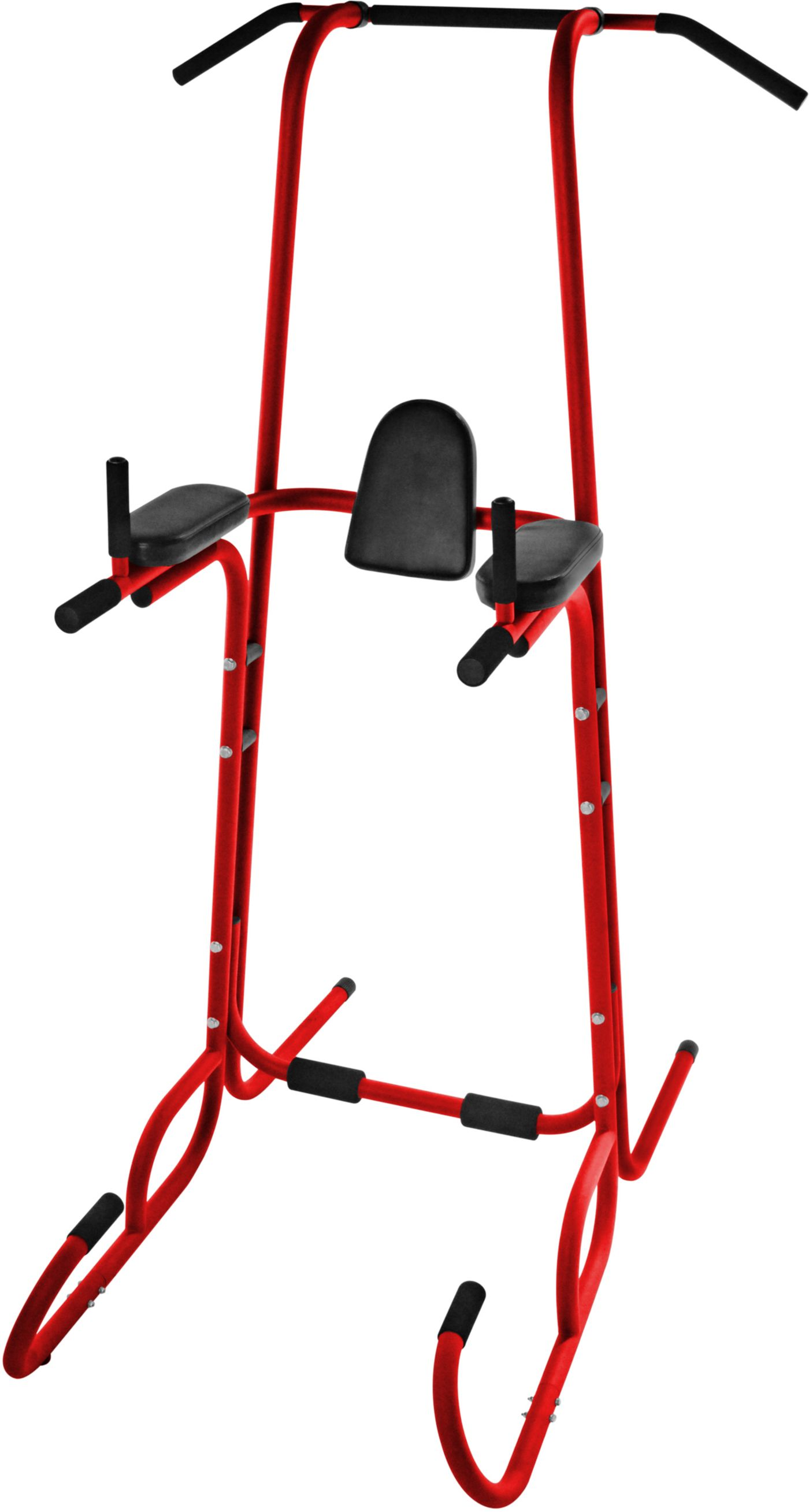 Stamina X Power Tower with VKR