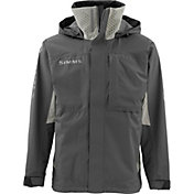 Simms Men's Challenger Bass Jacket