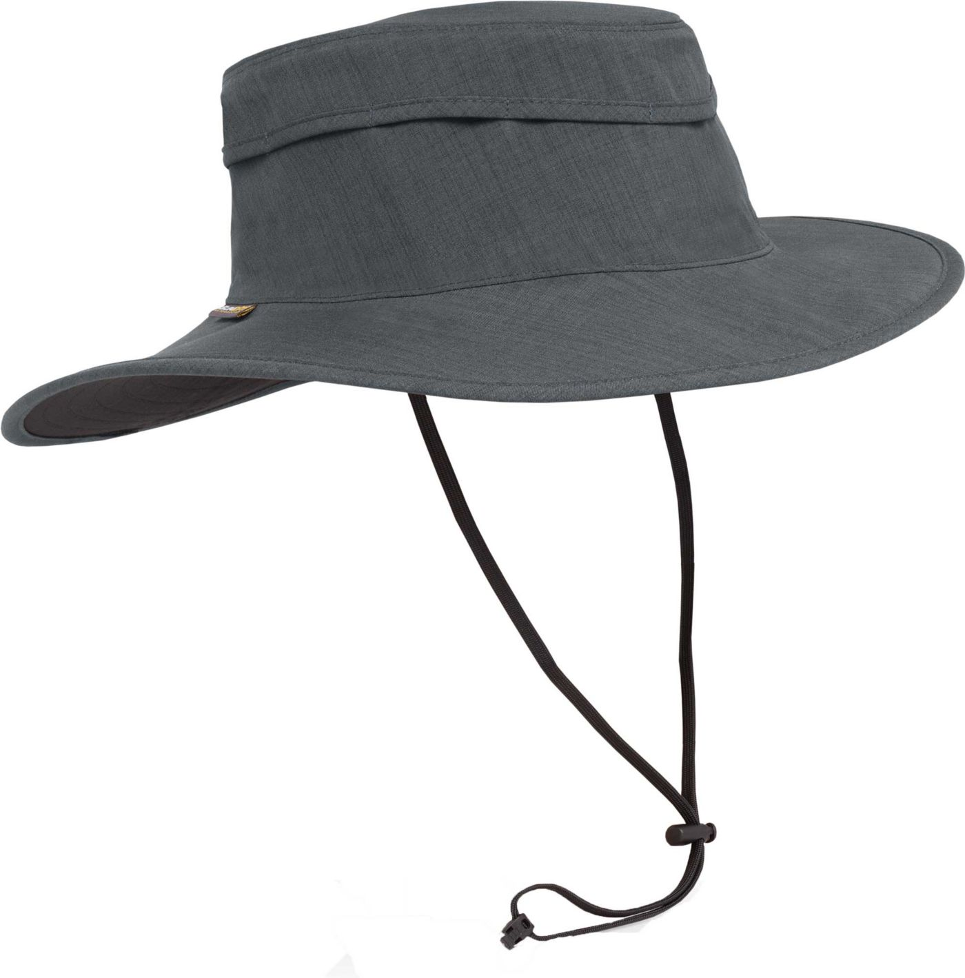 Sunday Afternoons Men's Rain Shadow Hat