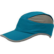 Sunday Afternoons Men's Eclipse Hat