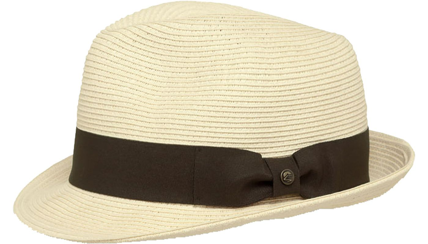 Sunday Afternoons Adult Cayman Hat