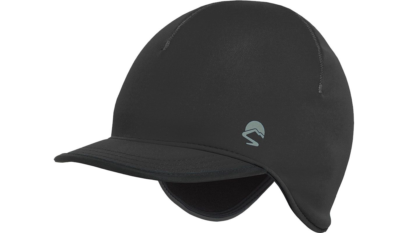 Sunday Afternoons Adult Elements II Hat
