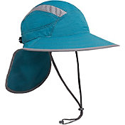 Sunday Afternoons Adult Ultra-Adventure Hat