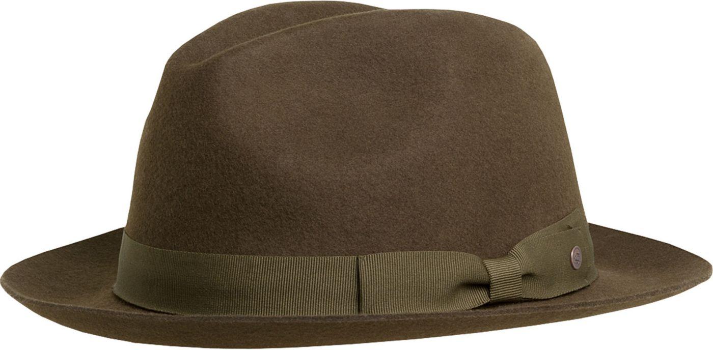 Sunday Afternoons Men's Portlander Hat