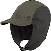 Sunday Afternoons Men's Shasta Trapper Hat
