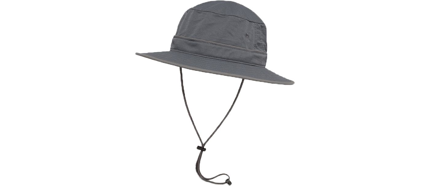 Sunday Afternoons Adult Trailhead Hat