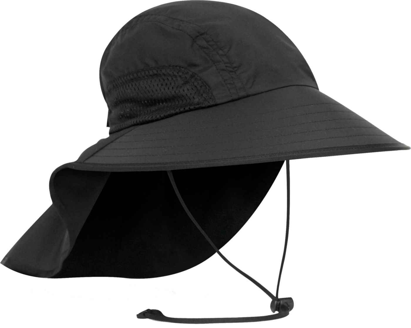 Sunday Afternoons Men's Adventure Hat