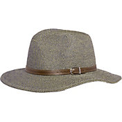 Sunday Afternoons Adult Coronado Hat