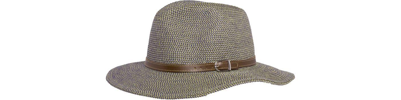 Sunday Afternoons Adult Coronado Hat