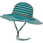 Sunday Afternoons Women's Lanai Hat