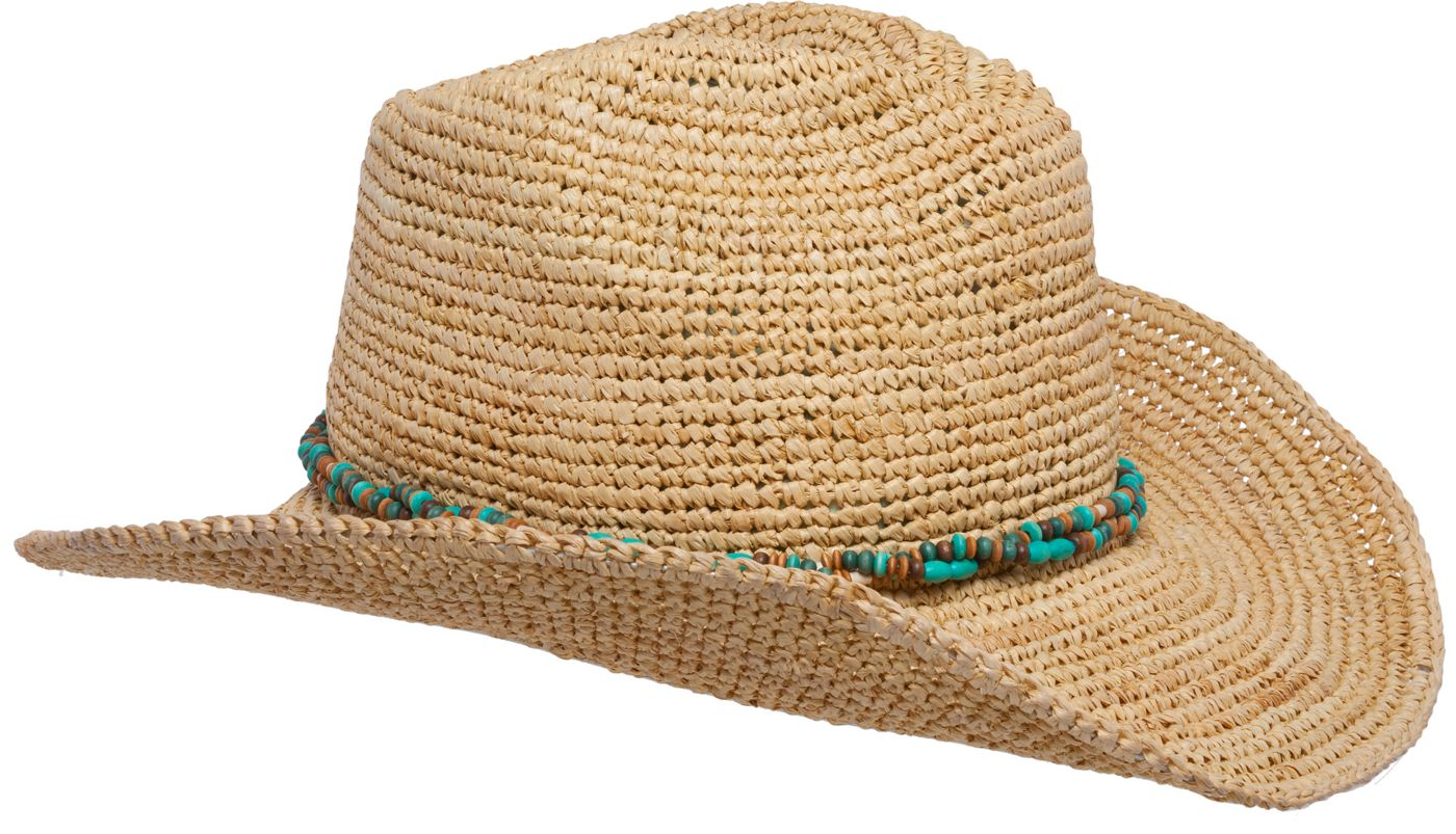 Sunday Afternoons Women's Montego Hat