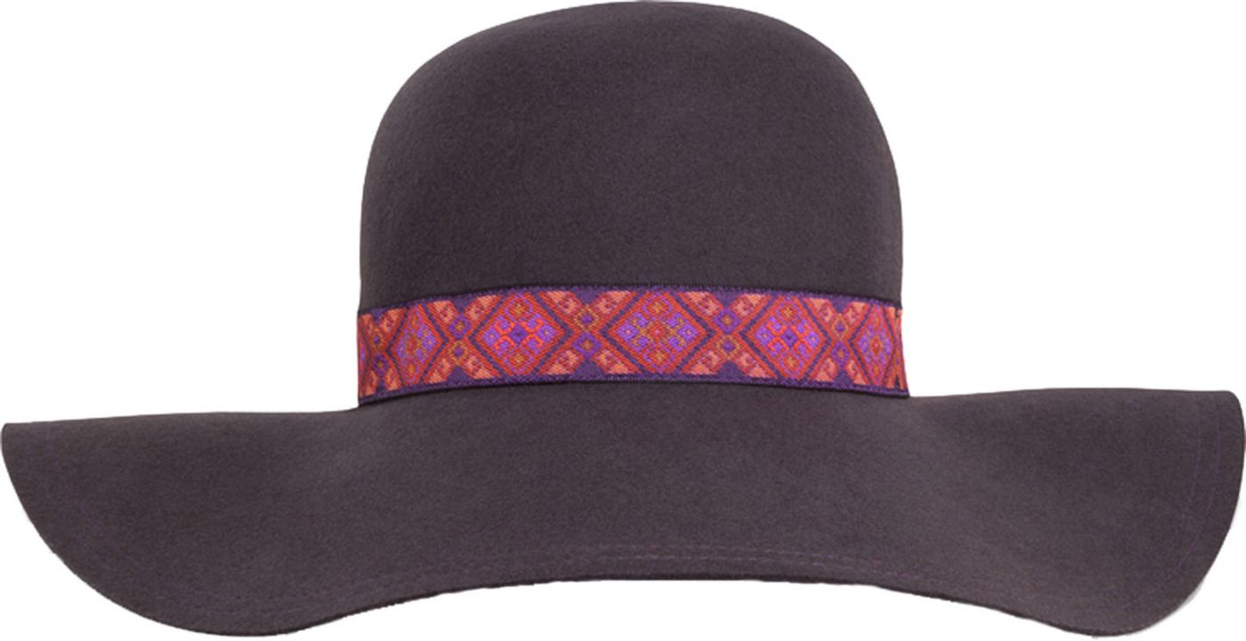 Sunday Afternoons Women's Sophia Hat