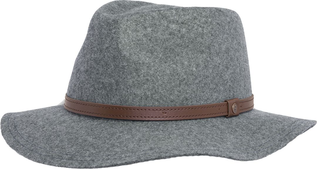 0b3804942 Sunday Afternoons Women's Tessa Hat