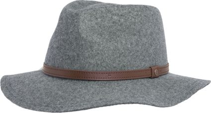 Sunday Afternoons Women's Tessa Hat