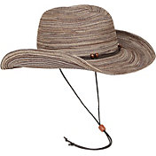Sunday Afternoons Women's Sunset Sun Hat