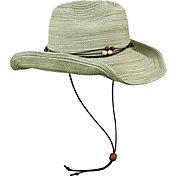 Sunday Afternoons Women's Sunset Sun Hat