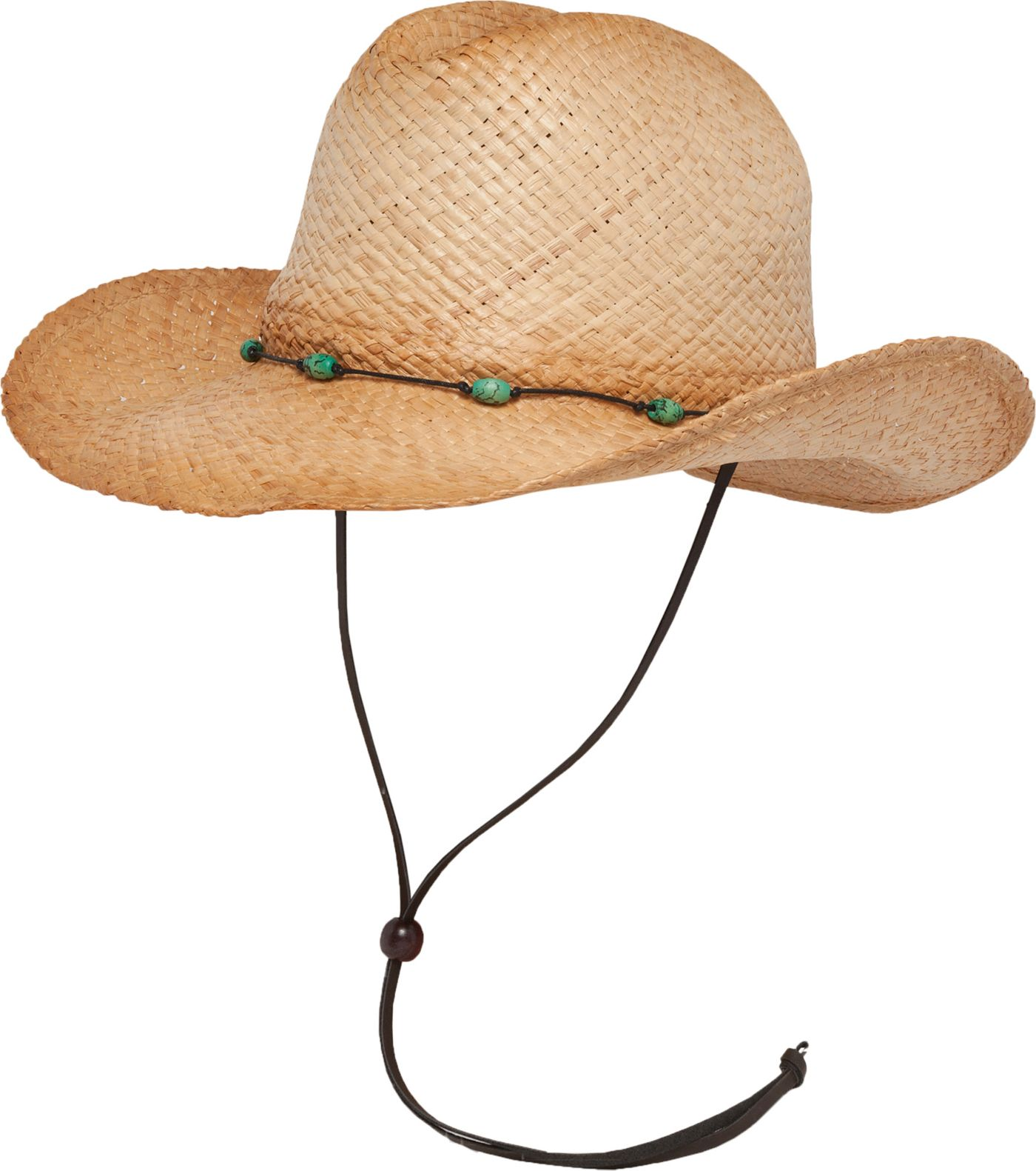 Sunday Afternoons Women's Tahoe Straw Hat