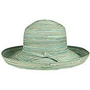 Sunday Afternoons Women's Verona Sun Hat
