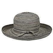 Sunday Afternoons Women's Verona Sun Hat