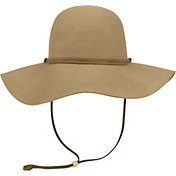 Sunday Afternoons Women's Vivian Sun Hat