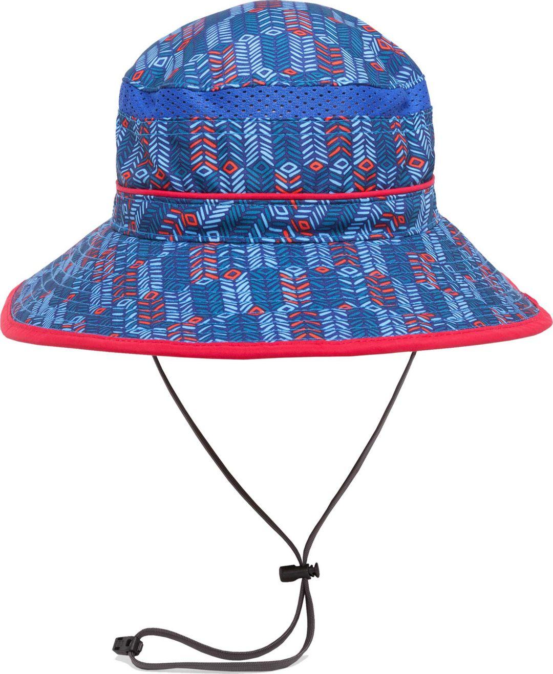 3d9d102ca0438 Sunday Afternoons Kids  Fun Bucket Hat 1