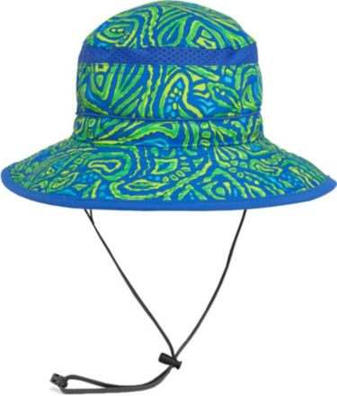 f326dd892ee973 Sunday Afternoons Kids  39  Fun Bucket Hat
