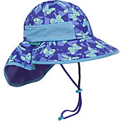 abd74811b40762 Sunday Afternoons Kids' Play Hat