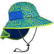 594147627e991 Product Image · Sunday Afternoons Kids  Play Hat