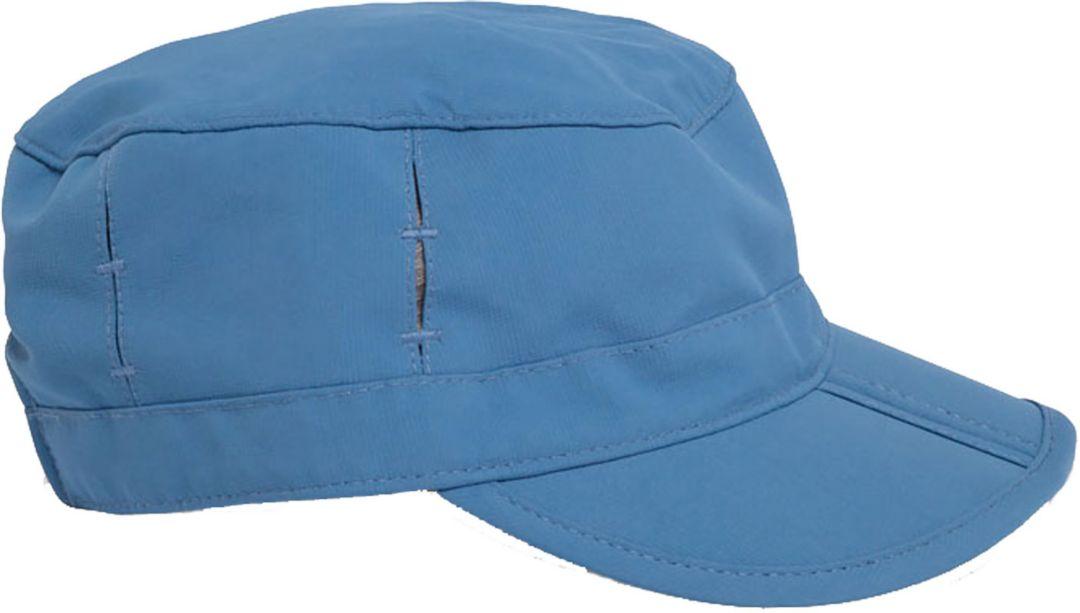 ec4303562 Sunday Afternoons Kids' Sun Tripper Hat