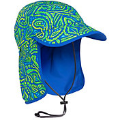Sunday Afternoons Kids' Explorer Hat