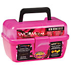 Clearance Tackle Boxes