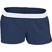Basketball Shorts for Women & Girls