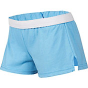 "Soffe Girls' New ""Soffe"" Shorts"