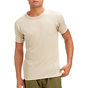Soffe Men's Crewneck T-Shirt – 3 Pack