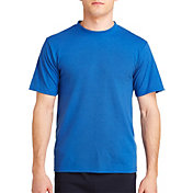 Soffe Men's Performance Dri-Release T-Shirt