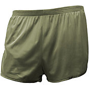 Soffe Men's Authentic Ranger Panty
