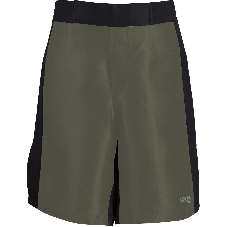 Soffe Men's Training Shorts