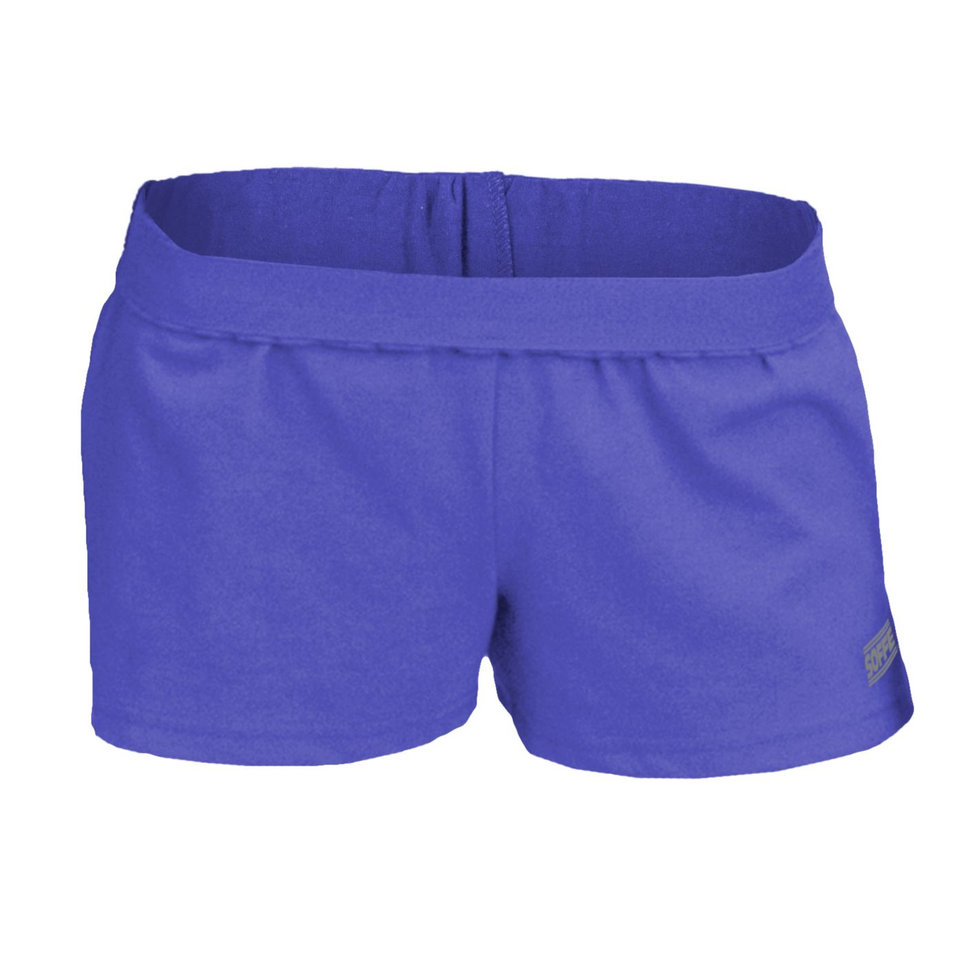 Soffe Women's New Soffe Shorts